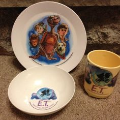 Hey, I found this really awesome Etsy listing at https://www.etsy.com/listing/222408352/vtg-1982-et-the-extra-terrestrial-melmac