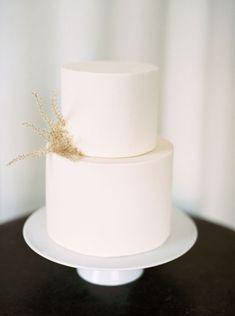 Inspirational Ideas For Wedding Cake Decorations