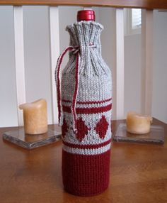 Knitting Patterns, Crochet Patterns, Knitting Ideas, Diy Projects To Try, Hobbies And Crafts, All Things Christmas, Handicraft, Mittens, Knit Crochet