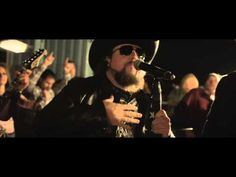 ▶ Colt Ford - The High Life (feat. Chase Rice) (Official Video) - YouTube