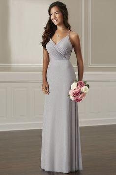 fc6f1755bc5 40 Best 2019 Bridesmaids images in 2019