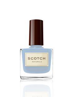 Scotch Caleigh