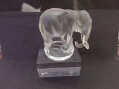 LALIQUE FRENCH AUTOMOTIVE TETE d AIGLE CAR MASCOTS (HOOD ORNAMENTS)+MANY OTHERS