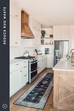 Kitchen Redo, Home Decor Kitchen, New Kitchen, Home Kitchens, Kitchen Remodel, Kitchen Design, Kitchen Ideas, Dream Home Design, Home Interior Design