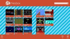 Microsoft just approved an NES emulator on Xbox One Read more Technology News Here --> http://digitaltechnologynews.com As if this week wasn't already front-loaded with console news Microsoft just approved an emulator for the Xbox One that can play classic Nintendo games.  Universal Emulator an independent application by developer Nesbox passed Xbox One certification today. It allows users to play ROMs of NES Super Nintendo Sega Genesis Game Boy Color and Game Boy Advanced titles. (Yes this…