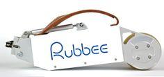 rubbee-2