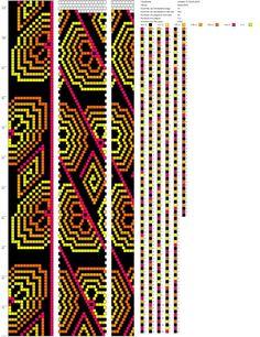 nXrtrFtSzfM.jpg 789×1.024 pixels