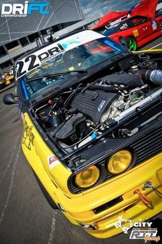 bmw motor - bmw engine photo gallery « Tuning ve Modifiye
