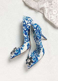 dolce and gabbana winter 2016 woman accessories collection 03 Women s  Fashion 7a6a3b1424b44