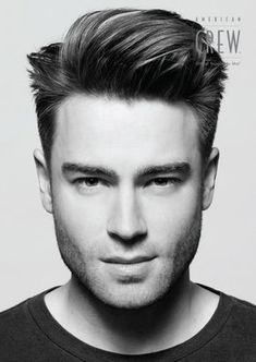 45 Stylish & Simple Short Hairstyles For Men Hair Style Image latest gents hair style images Mens Hairstyles 2014, Quiff Hairstyles, Cool Hairstyles For Men, Haircuts For Men, Stylish Hairstyles, Simple Hairstyles, Indian Hairstyles, Men's Haircuts, Modern Haircuts
