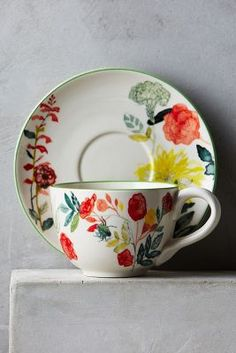 http://www.anthropologie.com/anthro/product/G35715168.jsp?color=095&cm_mmc=userselection-_-product-_-share-_-G35715168