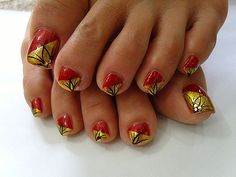 Find another beautiful images  at http://nail2014.com
