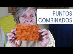 Arm Warmers, Crochet, Stitch Patterns, Knitting, Youtube, Empanadas, Google, Knitting Tutorials, Knitting And Crocheting