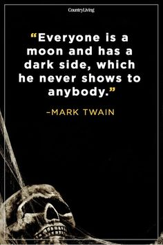 Time Quotes, Good Life Quotes, Movie Quotes, Funny Quotes, Funny Puns, Horror Quotes, Psycho Quotes, Some Motivational Quotes, Inspirational Quotes