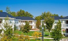 Wofford College Review
