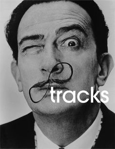 How to get your songs heard on 8tracks