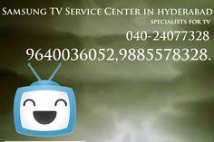Samsung TV Service Center in Hyderabad 9640036052 Samsung TV Repair Center in Hyderabad