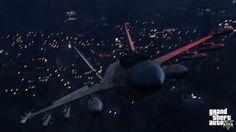acrobacas con aviones - Buscar con Google