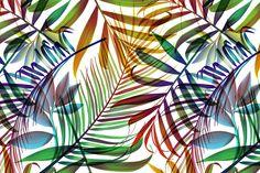 Tropical Patterns - Buscar con Google