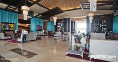 Hard Rock Hotel & Casino Punta Cana, Dominican Republic | Oyster.com -- Hotel Reviews and Photos (FriendyMoon?)
