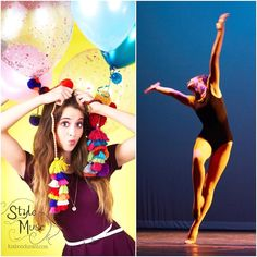 Super excited to have Siena as a #stylemuse17 senior model. Her playful sass and her beautiful dancing will make a really fun combo to photograph for senior pictures! Congrats on all your awards at dance competition yesterday @sienamist_ !! #senior #portraits #seniorpictures #Seniorologie #seniorstyleguide