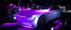 China Reveals Autonomous, All-Electric, Voice Controlled Car http://futurism.com/tesla-facing-stiff-competition-from-homegrown-chinese-company/?utm_campaign=coschedule&utm_source=pinterest&utm_medium=Futurism&utm_content=China%20Reveals%20Autonomous%2C%20All-Electric%2C%20Voice%20Controlled%20Car