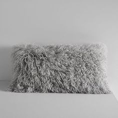 Few things are softer than our Mongolian Lamb Pillow Covers. The lush, curly fur instantly cozies up sofas and chairs, for fluffiness you'll want to cuddle up to. Organic Cotton Sheets, Cotton Sheet Sets, Frame Wall Decor, Frames On Wall, Cushion Covers, Pillow Covers, Cotton Bedding, Velvet Pillows, West Elm