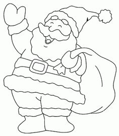 no el coloring page - Bing Images Quilt Patterns Free, Embroidery Patterns, Colouring Sheets For Adults, Christmas Coloring Sheets, Bible School Crafts, Christmas Drawing, Christmas Templates, Felt Decorations, Christmas Embroidery