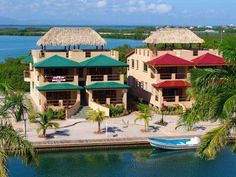 placencia belize | Placencia, Belize Real Estate