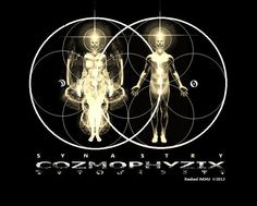 Cozmo-Relationships in Cozmophyzix utilize a mix of Composite Synastry along with Relationship P.O.V. examinations