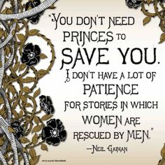 Author Quotes, Literary Quotes, Book Quotes, Me Quotes, Quotable Quotes, Random Quotes, Neil Gaiman Quotes, Fairytale Quotes, Fairy Quotes