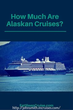 Get a cruise for half price or even for free! Real deal! Link for information:  #ship, #venice cruise vacation, #cruises,  #on cruises, #ports of call, #trip, #travel, #travelers, #vacation, #alaska cruise vacation, #cruises from sydney, #cruise, #accommodations, #activities, #balcony, #best, #boat, #celebrity, #cruisenews, #disaster, #facts, #faqs, f#ire, #joesomebody, #largest, #list, #lobster, #luxury http://pinterest.com/pin/551902129317543555/