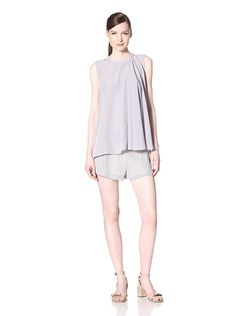 ZAMRIE Women's Top with Pleat Detail, http://www.myhabit.com/redirect?url=http%3A%2F%2Fwww.myhabit.com%2F%3F%23page%3Dd%26dept%3Dwomen%26sale%3DAZ94IN5B8RWC6%26asin%3DB00A7NWMY2%26cAsin%3DB00AA5KQUY