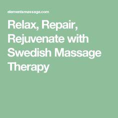 Massage Therapist Resume Sample  Sample Resumes  Sample Resumes
