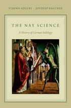Nay Science: A History of German Indology Most Popular Books, Scientific Method, Good Books, German, This Book, Pdf, Science, History, Free Ebooks