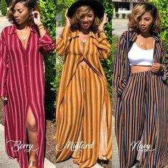 Fabulous Fashion tips outfits plus size,Fashion trends inspiration ideas and Fashion dresses celebrity tips. Girl Fashion, Fashion Looks, Womens Fashion, Fashion Design, Fashion Tips, Fashion Trends, Ladies Fashion, Fashion Ideas, Fashion Usa