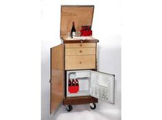 Get ready for the Derby Tack Box, Tack Trunk, Barn Signs, Wood Vinyl, Kitchen Cart, Derby, Trunks, Boxes, Furniture