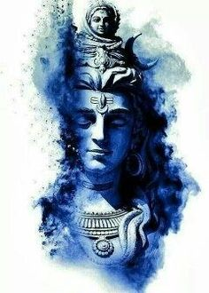 Lord Shiva online laptop skins and decal vinyl printed on Pics And You.Here get online best quality printed laptop skins of God Shiva.Shiv ji laptop skins and high resolution wall poster. Hindu Shiva, Shiva Shakti, Hindu Deities, Hindu Art, Lord Shiva Hd Wallpaper, Lorde Shiva, Shiva Angry, Shiva Sketch, Shiva Tattoo Design
