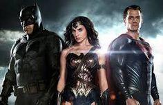 Batman v Superman: L'aube de la justice Film Complet Streaming VF Gratuit