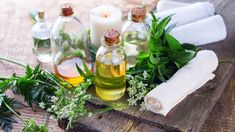 Organic Beauty Trends In Lucknow ~ Health Brands Lucknow - Buy beauty trends products - Beauty Trends 2019 Alternative Treatments, Natural Treatments, Natural Cures, Natural Healing, Alternative Therapies, Alternative Health, Health Super, Therapeutic Essential Oils, Organic Brand