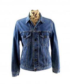 Mid_blue_Levi_jacket