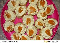 Muffin, Pie, Pudding, Breakfast, Desserts, Food, Torte, Morning Coffee, Tailgate Desserts