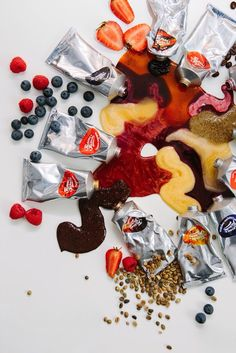 #package #ecopackage #ecocosmetic #beauty #косметика #натуральнаякосметика #экокосметика  #womanhealth #cosmetics #упаковка #экоупаковка #маска #маскадлялица #алюминиеваяупаковка #naturalbeauty #biopackage #биоупаковка #тюбик #tube #berry #blueberry #strawberry #seabuckth #клубника #голубика #черника #облепиха #акация #мед #медбелойакации #акациевыймед #honey