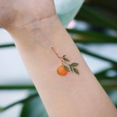 Awesome cute tattoos are available on our internet site. look at this and you wont be sorry you did. Mini Tattoos, Dainty Tattoos, Feminine Tattoos, Dream Tattoos, Pretty Tattoos, Love Tattoos, Beautiful Tattoos, Body Art Tattoos, Small Tattoos