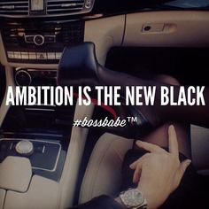 Ambition!!! Want to be a #bossbabe ??? Extra income?  Residual income?  Willable income?  Work from home?  Work around family?  1:1 Coaching by me to build a successful business!!
