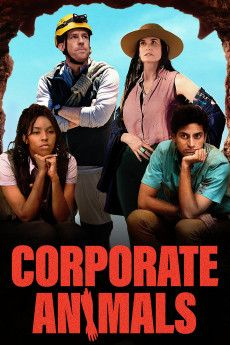 Corporate Animals 2019 In 2020 Good Movies Breaking Bad Movie