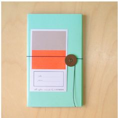 Colour palette - Turquoise envelopes to go with the grey and orange invitations Color Patterns, Color Schemes, Envelopes, Mini Polaroid, Print Design, Graphic Design, Branding, Album Book, Color Stories