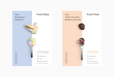 Alson Low on Behance