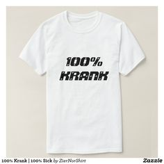Show to the world with this t-shirt that you are Krank, sick in german. You can customize this t-shirt to give it you own unique look. Marvel Logo, Marvel Comics, Types Of T Shirts, Trendy Mens Fashion, Men's Fashion, Mickey Mouse T Shirt, Owl T Shirt, Funny Tshirts, Shirt Style