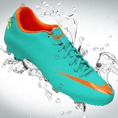 I want them!!!!!!!